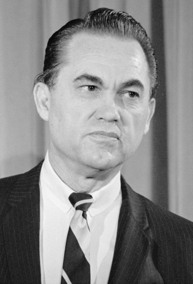 George_C_Wallace_(Alabama_Governor)