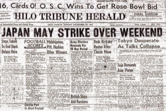 Japan May Attack 30-11-1941_japanmaystrike (1)