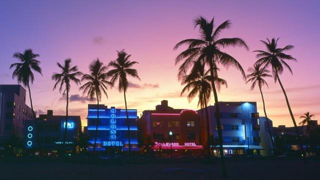 Miami Beach MW-DN299_joseph_20150603153703_ZH