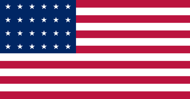 Old Glory 1235px-US_flag_24_stars.svg