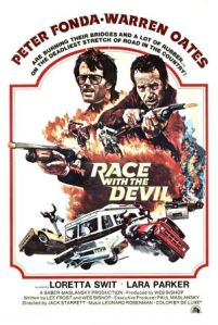 RaceWithTheDevil