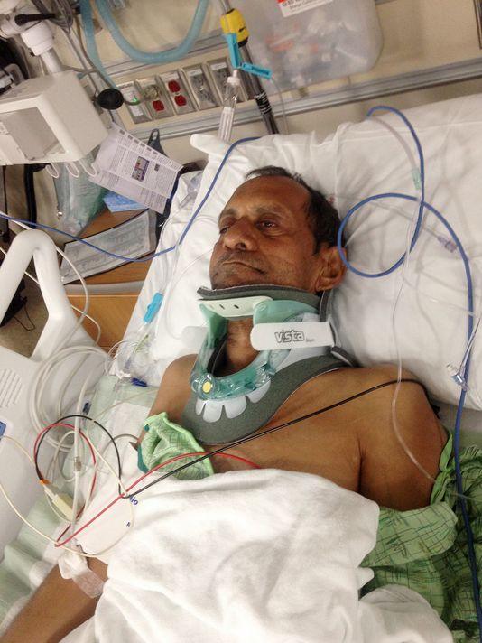 Indian Man 635594344129566601-AP-Police-Confrontation-Lawsuit