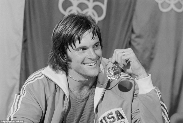Jenner 25460C4900000578-2944152-Olympic_winner_Bruce_Jenner_is_a_famed_athlete_He_is_pictured_ab-a-20_1423358949573