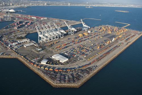 port long beach_0