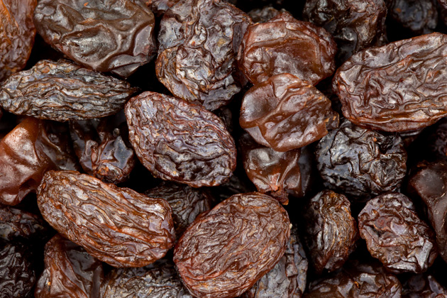 Raisins 0710_raisins_630x420