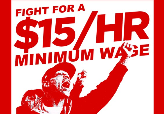 15 hour minimum wage 10014319_1402760446660775_1622541381_o