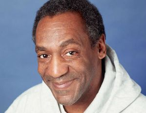bill-cosby-smiling
