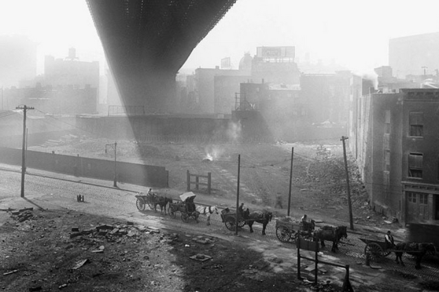 America 1915