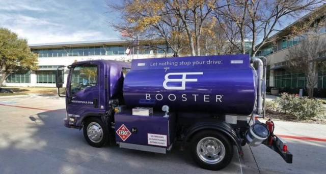booster-fuels-11