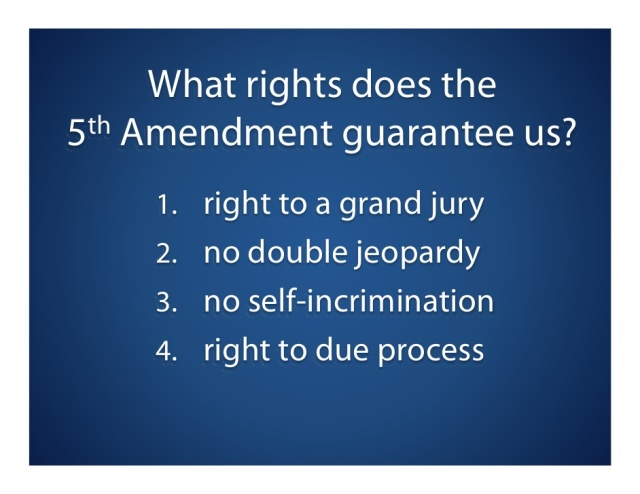 rights-of-the-accused-the-5th-amendment-6-728