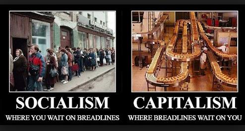 socialism-bread-c-c