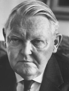 Ludwig Erhard 1118full-ludwig-erhard