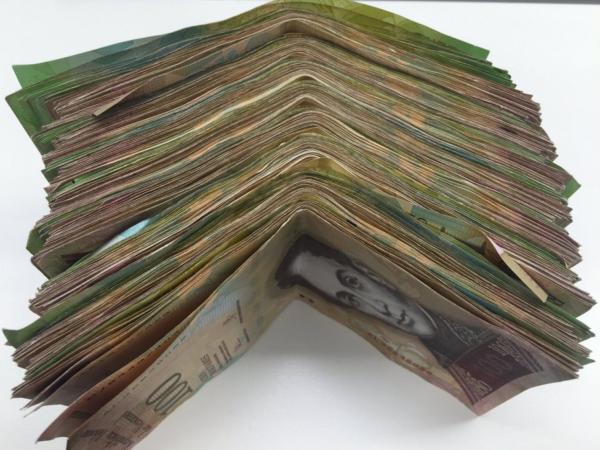Venezuela cash 5138551_orig