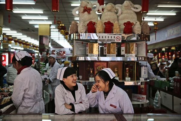incomes-of-chinese-middle-class-are-outpacing-its-american-counterparts-cnn-reported