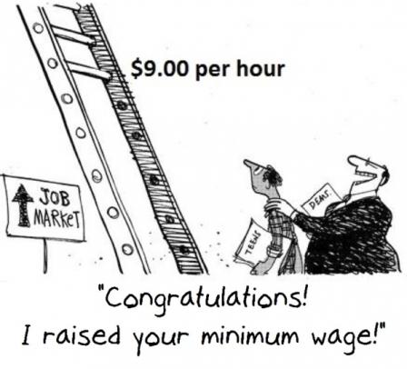 minimum_wage_freedom_works_cartoon
