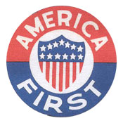 america_first_committee