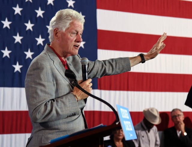 bill-clinton-vegas-sept-14-2016