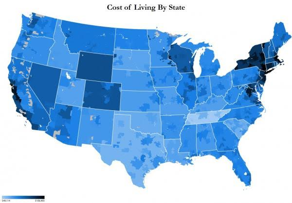 cost-of-living-by-state