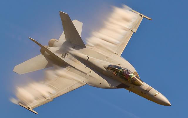 F-18-Hornet-Demo-LS