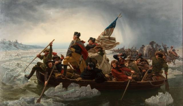 Washigton Crossing Delaware a26714-20150521-marinemuseum03