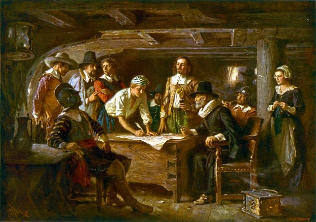 640px-The_Mayflower_Compact_1620_cph.3g07155