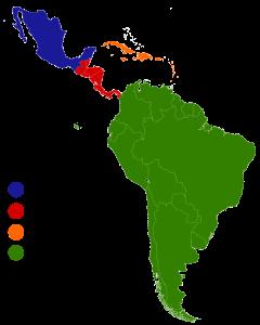 Latin_America_regions.svg