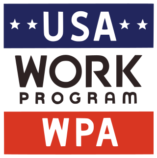 WPA-USA-sign.svg
